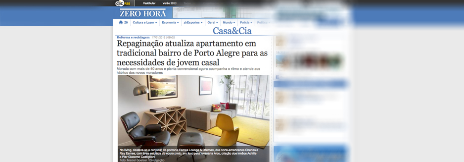 MaxmaStudio_jan2013_Casa&Cia_aptoMostardeiro