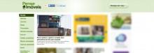 MaxmaStudio_PenseImoveis_online_capa