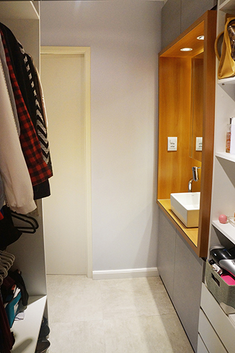 Maxma_Apto180_Closet2_