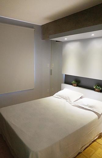Maxma_Apto180_Dormitorio1_