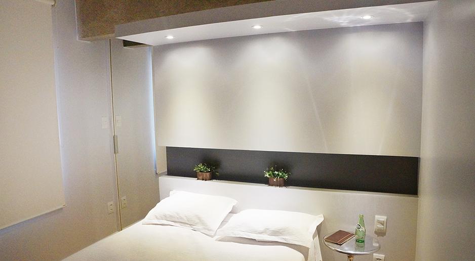 Maxma_Apto180_Dormitorio2_