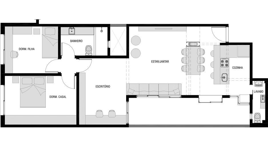 MaxmaStudio-AptoCinco-PlantaDepois