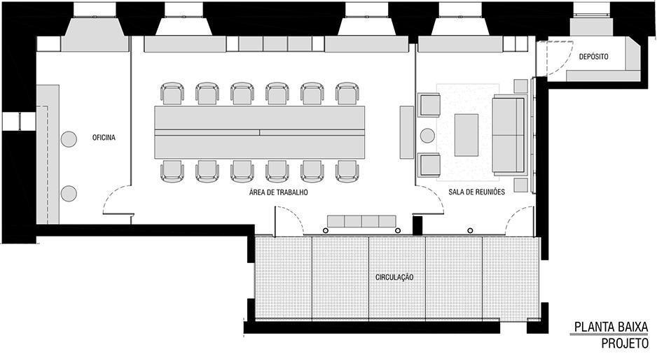 MaxmaStudio-Aerolito-20-PlantaBaixa_projeto